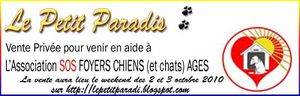 Banni_C3_A8re_red_SOS_foyers_chiens_ag_C3_A9s