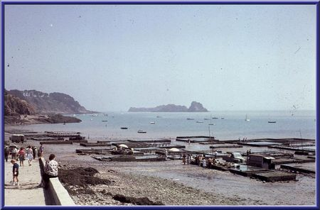 Cancale__1961