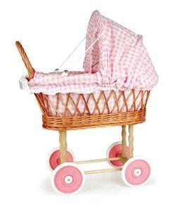 I-Grande-21864-landau-osier-vichy-rose-egmont-toys