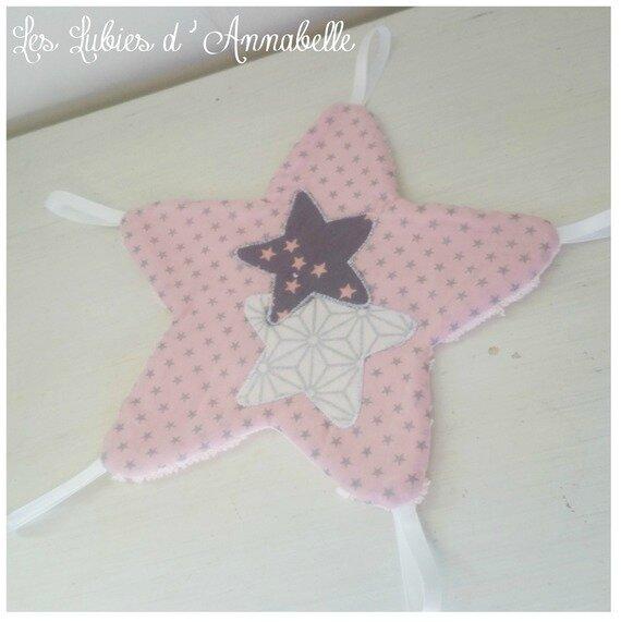 puericulture-kit-naissance-fille-trousseau-de-n-18047690-doudou-plat-eti8fca-4a9cb_570x0