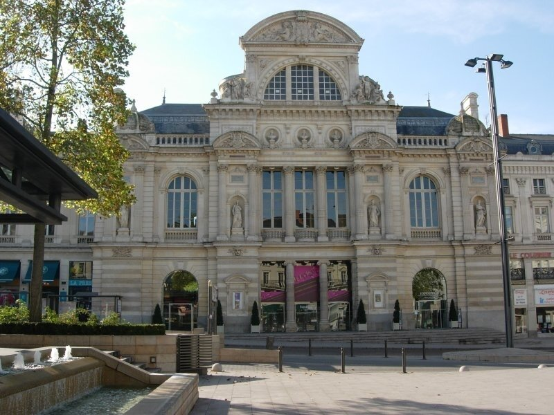 Angers_grand_theatre