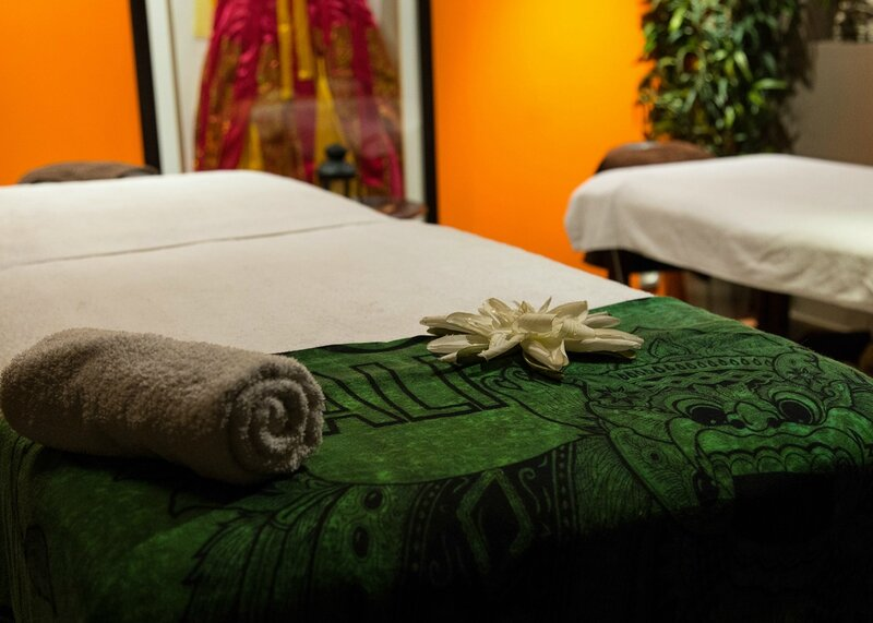 spa-mamabali-massage-et-tradition-balinaise-a-paris-11-bali