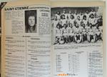 FOOTBALL-80-CAHIERS-EQUIPE-7-muluBrok