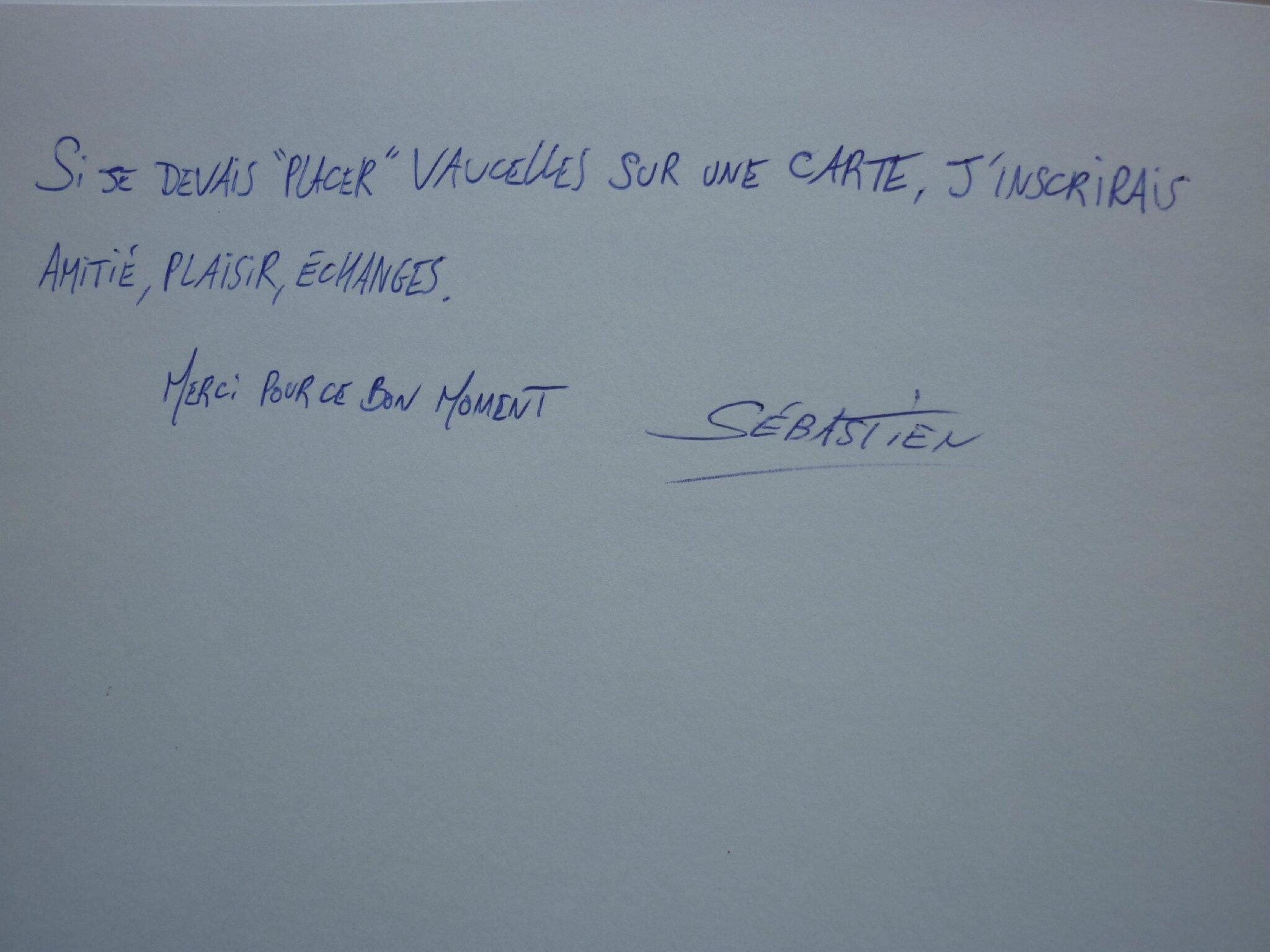 Sébastien remarque P1050285