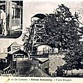 1916-11-28 Mine accident