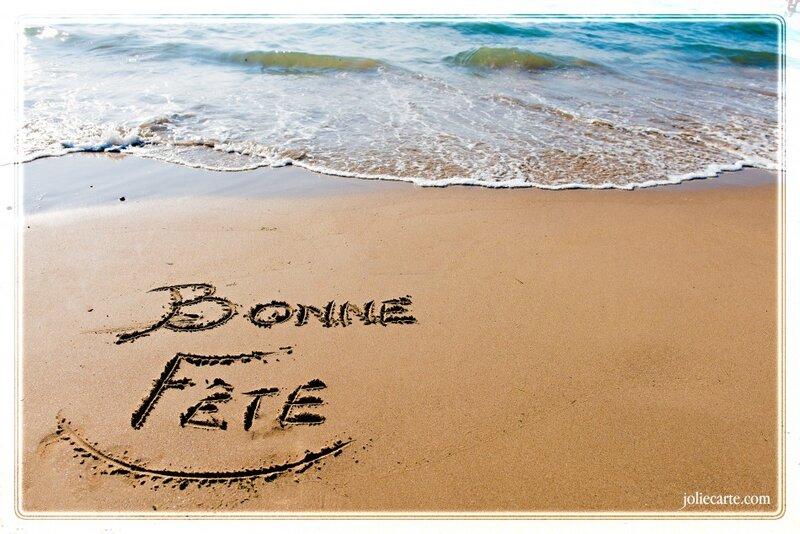 bonne_fete_plage