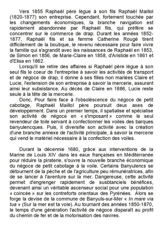 38) Négoce de petit cabotage - Page 6