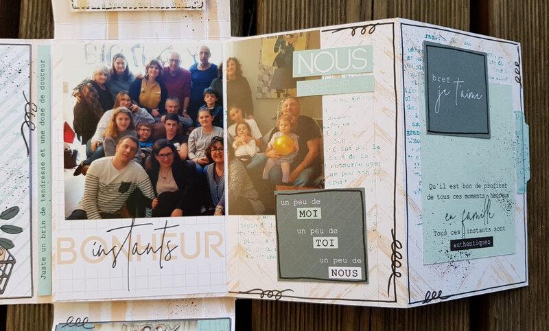 Cortaline Album précieux souvenirs 06 2018 (16)