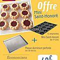 Windows-Live-Writer/Moelleux-au-crabe_AE57/mini-st-honore_thumb