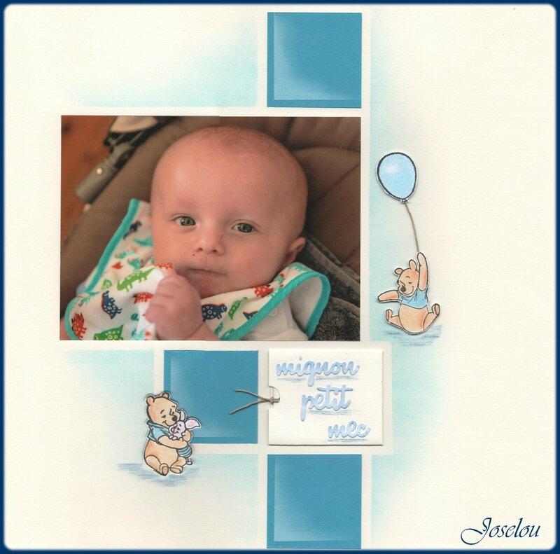 Timo 5 mois 1