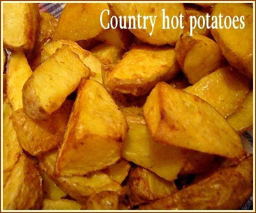 country_potatoes