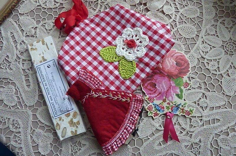 Cadeaux de Betyle Anniversaire 2013 (1)