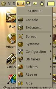 toutou_menu_services