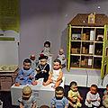 colmar musée du jouet JPG (20)