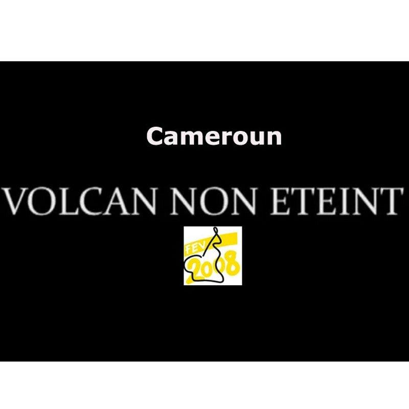 """Belgique: Diffusion en exclusivité le 11 mars prochain à Bruxelles du film"""" Cameroun, un volcan non éteint"""" du Mouvement de févr"""