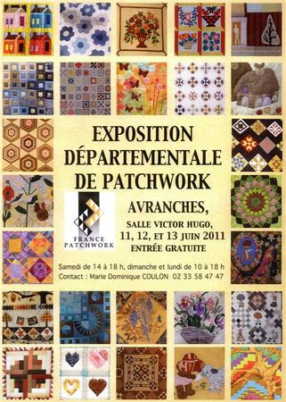 EXPO_FP_Avranches__Large_