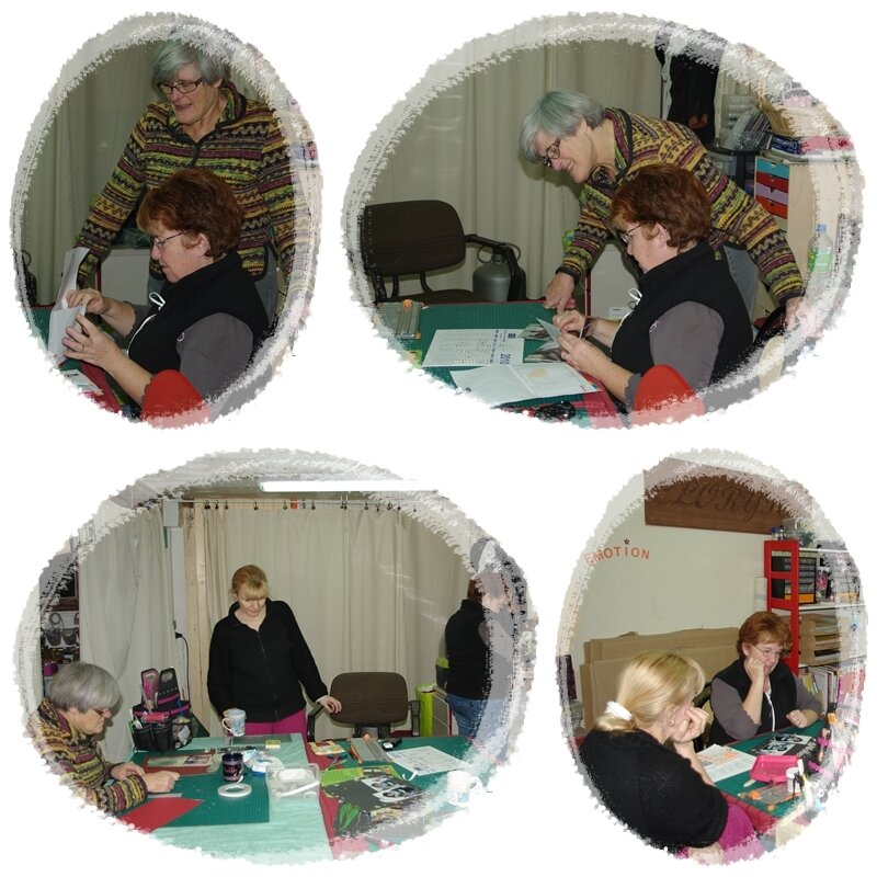 scrappeuses_12-11-10