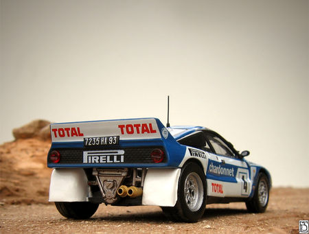 Lancia037R_06