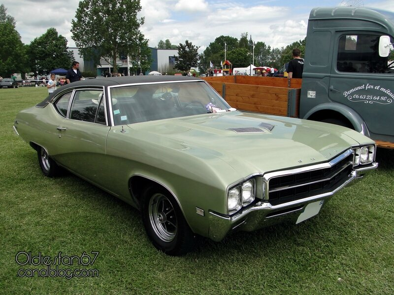 buick-gs-california-1969-01
