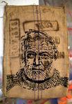 HemingwayCoffeeBag01