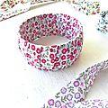 ☁ un bracelet peut en cacher un autre... ☁