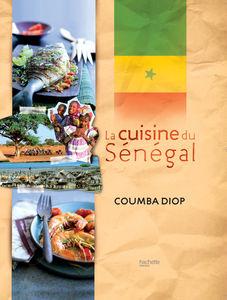 LA_CUISNE_DU_SENEGAL