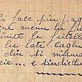 14 - 0037 - anna et paul agostini