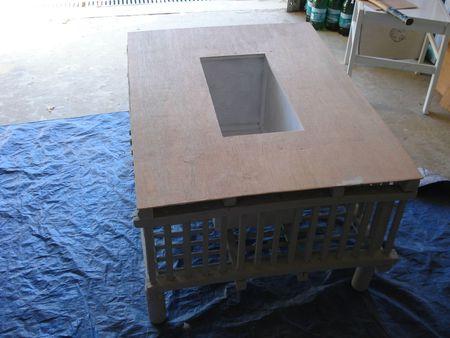 Table cage à poules (8)