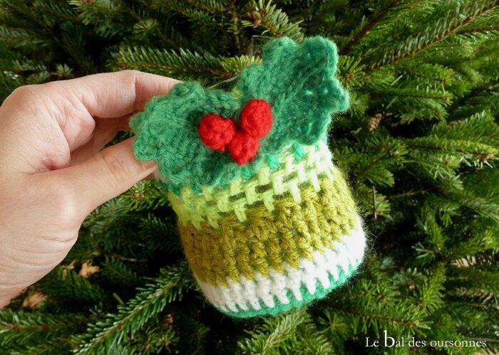 98 Blog Houx Bocal Crochet Laine