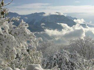 Savoie 050-640