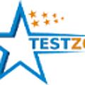 Nouveau site testé : #testzon (amazon) ....