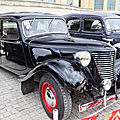 Citroen Traction 1A Tonneline_03 - 1934 [F] HL_GF