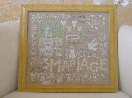2007_09_08___la_maison_du_bonheur