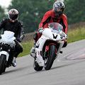 Moto-Expert-St-Quentin-Clastres-59