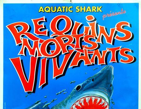 requins1