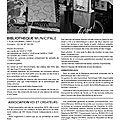 Bulletin Municipal juillet 2016-page-019