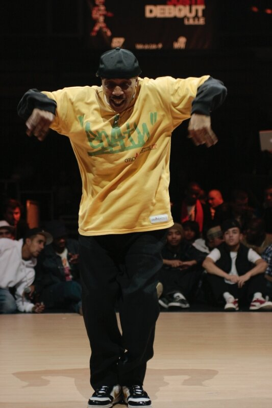 JusteDebout-StSauveur-MFW-2009-760
