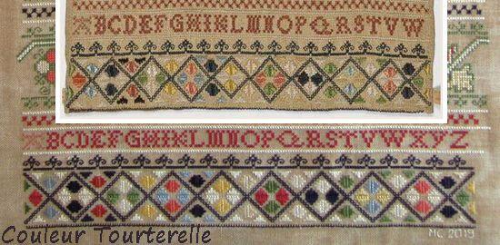 Miriem Brocklehurst 1726 sampler 2 01