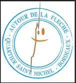 logo_AdlF