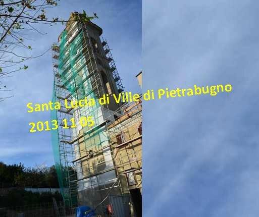 004 0324 - Ghjesa di Ville di Pietrabugno - 2013 11 05