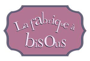 logo-fabrique-bisous