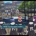 The Legend of Heroes_ Trails of Cold Steel III_20191117212408