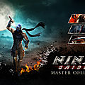 Ninja-Gaiden-Master-Collection_2021_02-17-21_026