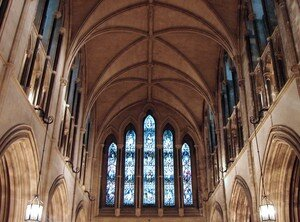 Christ_Church_Dublin__89_a