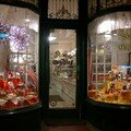 Candies Store