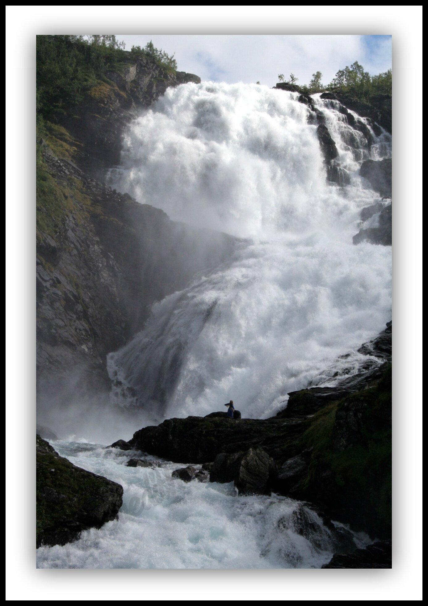 Norvège 12