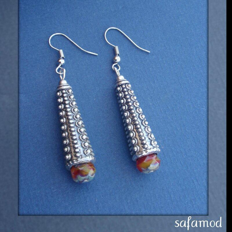 boucles-d-oreille-boucles-d-oreilles-cone-argentee-8336239-p3220983-fc83c-3afc1_big