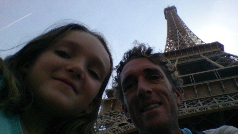 3 et 4 juillet 2014 PARIS - 25