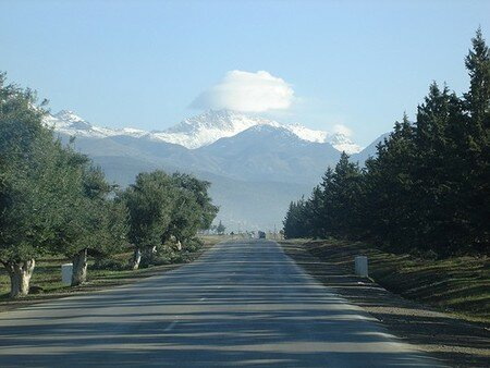kabylie2008