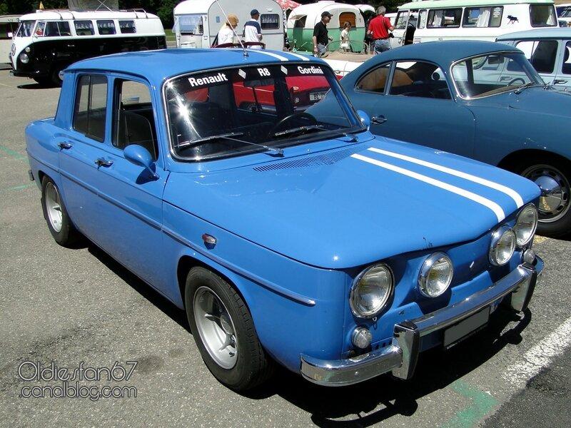 renault-8-gordini-1300-1966-1970-01
